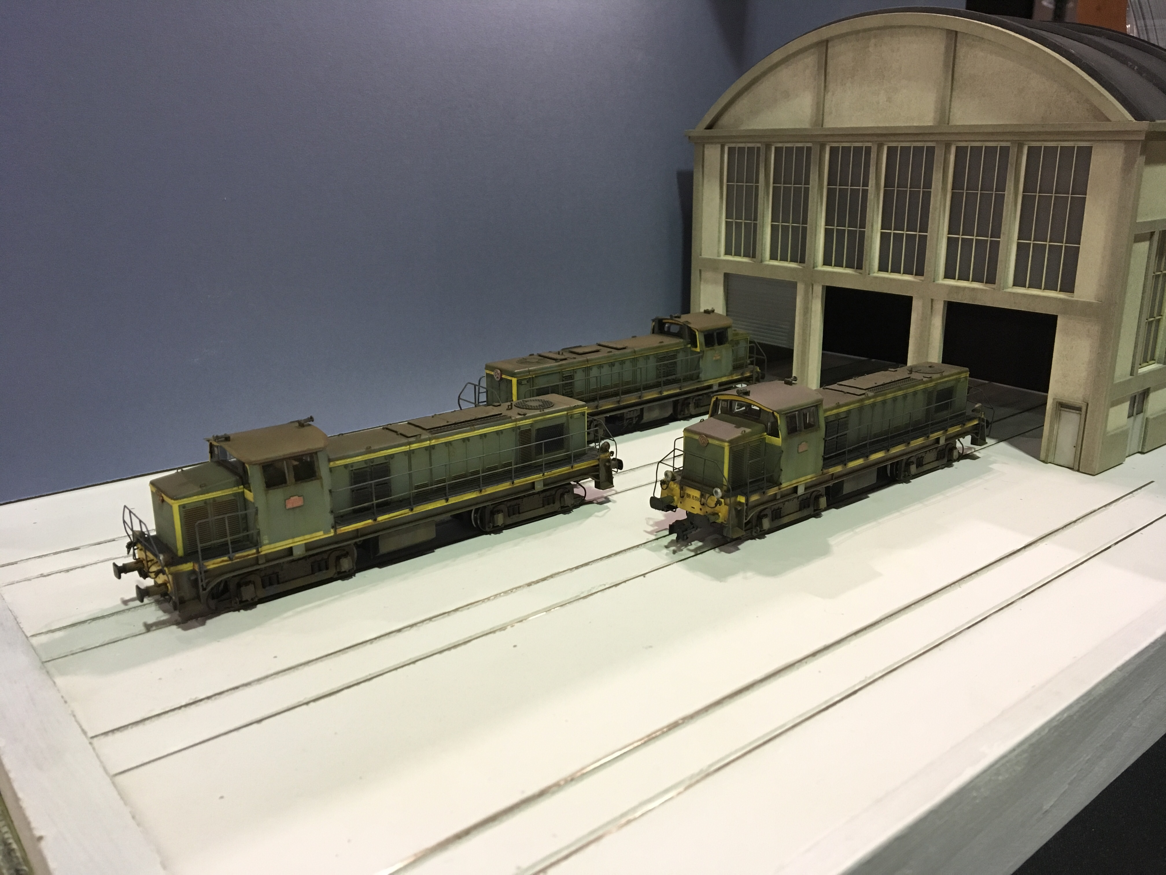 BB 63000 R37