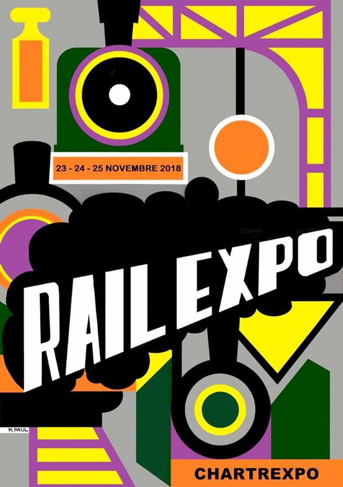 railexpo_2018